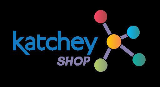 Katchey Shop