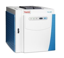 Thermo-fisher GC