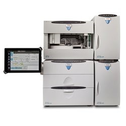 Thermo-fisher Ion Chromatograph