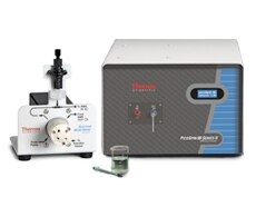 Thermo-fisher Picospin 80 NMR